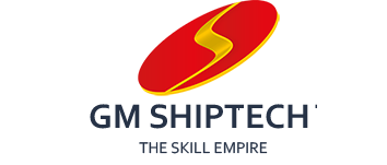 GM Shiptech Private Limited